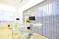 雅術牙醫診所 環境照