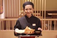 台隆集團關係企業_台灣吉豚屋餐飲股份有限公司 環境照