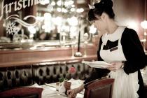 麗緻旅館系統_亞都麗緻大飯店股份有限公司 【體現歐洲優雅氛圍的巴賽麗廳】