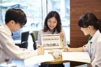 Starbucks _悠旅生活事業股份有限公司 【完善教育訓練】