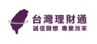 台灣理財通有限公司