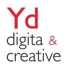 毅達數位創意 YD digital & creative_毅達創意實業有限公司