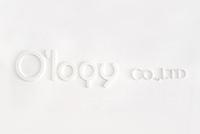 奧樂奇國際有限公司 環境照