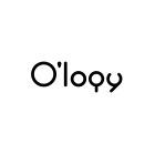 奧樂奇國際有限公司