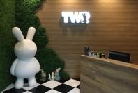 兔將創意影業股份有限公司 環境照