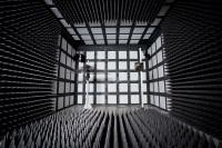 倍科檢驗科技有限公司 【RF電波暗室】