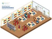 聚典資訊股份有限公司 【智慧零售即時回應促銷系統  (Smart Sale Promotion, SSP)  】