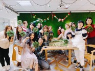pressplay_瑞奧股份有限公司 【聖誕活動】