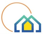 前瞻全人居家服務有限公司附設新北市私立前瞻居家長照機構