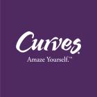 curves女性專用30分鐘健身中心_韻智股份有限公司