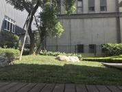 六甲村實業有限公司 【思考新創意的寬廣綠地,工作不再卡】