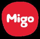 Migo_熱鬧點科技有限公司