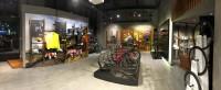 Specialized Bicycle Components, Inc._美商斯貝特自行車股份有限公司台灣分公司 環境照