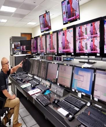 美好購物ViVa TV_ 美好家庭購物股份有限公司 【數位訊號傳輸設備】