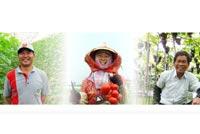 台灣楓康超市股份有限公司 【農產品契作栽培管理、產地直送】