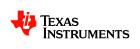 德州儀器工業股份有限公司