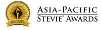 財團法人中國生產力中心 【中國生產力中心榮獲2016年亞太地區史蒂夫獎「非營利組織卓越創新銅獎」】