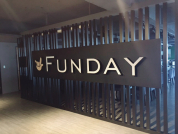 FUNDAY_智擎數位科技股份有限公司 【FUNDAY線上英語學習平台】