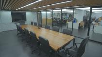 FUNDAY_智擎數位科技股份有限公司 【教育訓練會議區】