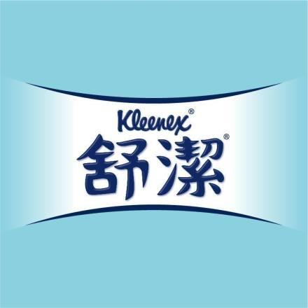 美商_英屬蓋曼群島商金百利克拉克股份有限公司台灣分公司 環境照