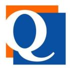 統一集團_安源資訊股份有限公司