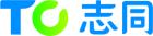 志同塑膠工業股份有限公司