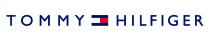 (CK & TH) _香港商鵬衛齊服飾有限公司台灣分公司 環境照
