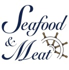 Seafood & Meat 波波海鮮市集_加禮股份有限公司