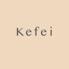 Kefei_巨松鞋業有限公司