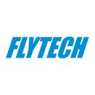 飛捷科技股份有限公司