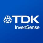 InvenSense Inc_應美盛股份有限公司