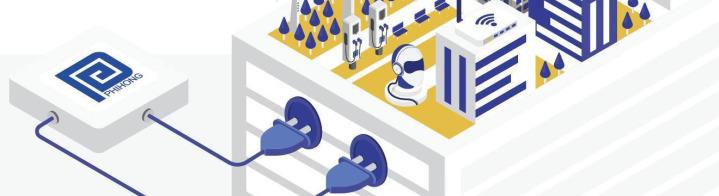 飛宏科技股份有限公司 - 企業形象