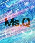 Ms. Q_彌詩葵企業有限公司