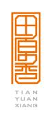 香港商田原香有限公司台灣分公司 環境照