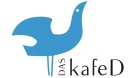 kafeD德式咖啡廳_聚禾豐股份有限公司