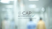 ACT Genomics Co. Ltd_行動基因生技股份有限公司 環境照