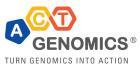 ACT Genomics Co. Ltd_行動基因生技股份有限公司