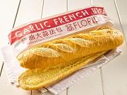 福利麵包食品有限公司 環境照