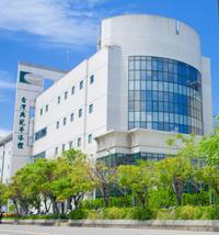 台灣典範半導體股份有限公司 環境照