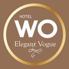 WO Hotel_威豪聯合股份有限公司