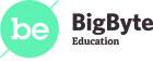 BigByte Education_大樹國際文化企業股份有限公司