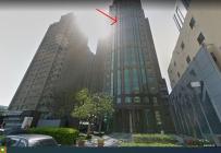 林若娟建築師事務所 【辦公室位置】