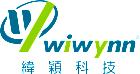 緯穎科技服務股份有限公司