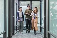 亞星通股份有限公司 【★會議區★】