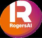 羅傑斯人工智能股份有限公司