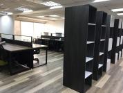 捷宏創造科技有限公司 【寬敞舒適的工作環境,同事好相處唷!】