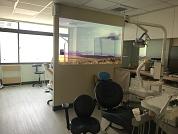 小太陽牙醫診所 【2樓看診區】