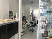 小太陽牙醫診所 【1樓看診區】