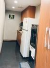 台灣經濟新報文化事業股份有限公司 環境照