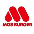 摩斯漢堡_安心食品服務股份有限公司